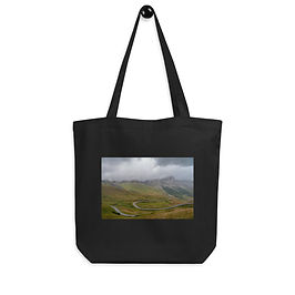 """Tote bag """"2"""" by """"Schelly"""""""