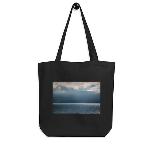 """Tote bag """"5"""" by """"Schelly"""""""