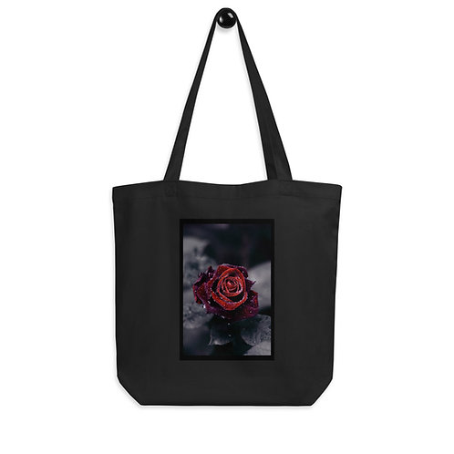 """Tote bag """"Luxury"""" by """"Lilyas"""""""
