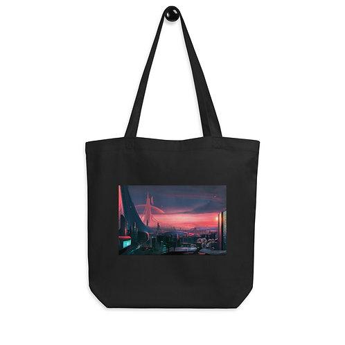 "Tote bag ""Antares"" by ""JoeyJazz"""