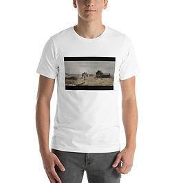 """T-Shirt """"Angels"""" by Dark-indigo"""