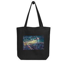 """Tote bag """"Little Garden"""" by Ashnoalice"""