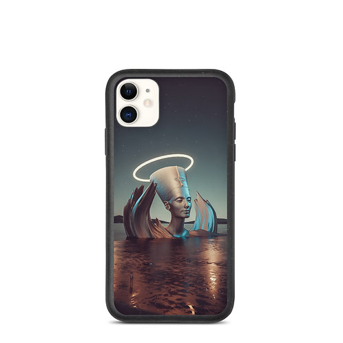 """iPhone case """"Infinity"""" by Hotamr"""