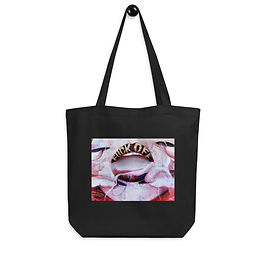 """Tote bag """"Fuck Off"""" by """"MikeOncley"""""""