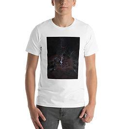 """T-Shirt """"Lilith 34:14"""" by Dark-indigo"""