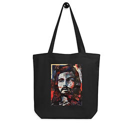 """Tote bag """"Randerson"""" by """"MikeOncley"""""""