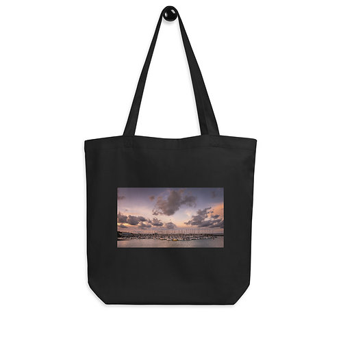 """Tote bag """"4"""" by """"Schelly"""""""