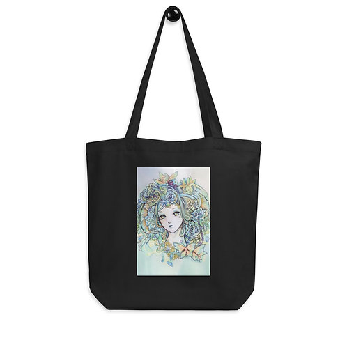 """Tote bag """"Aries"""" by """"Hellobaby"""""""