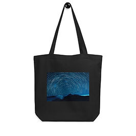 """Tote bag """"1"""" by """"Schelly"""""""
