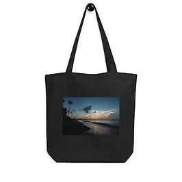"""Tote bag """"7"""" by """"Schelly"""""""