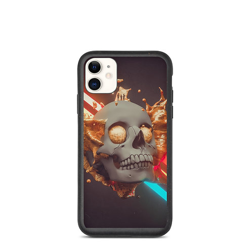 """iPhone case """"Revive"""" by Hotamr"""