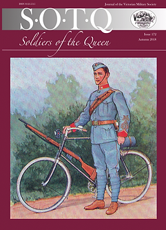 SOTQ172cover.png