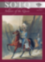 SOTQ173cover.png
