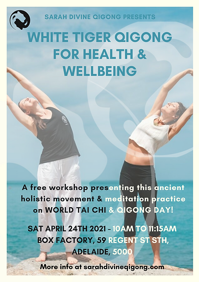 qigong for health & wellbeing.png
