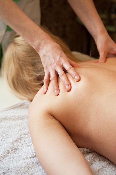 tantra massage på tilbud