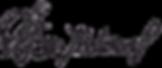 Øbromaleren_logo_PNG.png