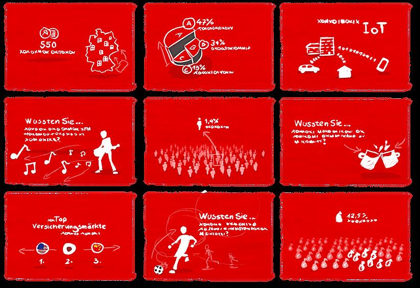 Vodafone_Storyboard_PresentationWall_001