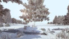 DodenhofHerbstbaum Modelling