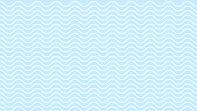 schoolsout_wave_graphic_web.jpg