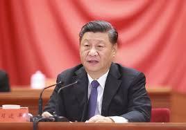 """""""역사는 정치 위해 봉사"""" 중국이 한국전쟁을 기념하는 이유"""