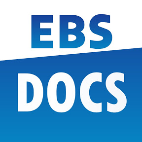 EBS 다큐멘타리 - 세계테마기행,다큐프라이,한국기행,