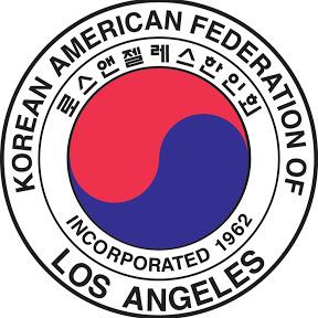 LA 한인회 유투브채널 KAFLA-TV