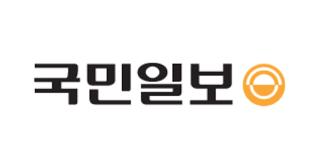 경북 노인인구 21.7%… '어르신 복지' 예산 2조 육박