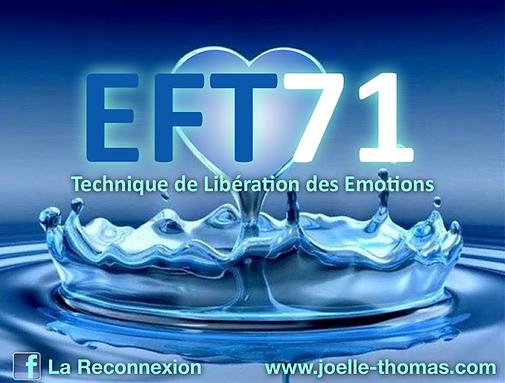 Logo EFT 2018.png
