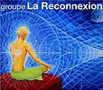 Logo La Recdonnexion.png
