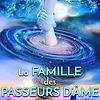 Profil_Famille_des_passeurs_d'âme.png