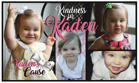 Kindness Card New.jpg