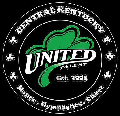 United Talent Established Logo