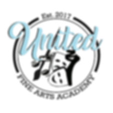 UFFA logo EST.jpg