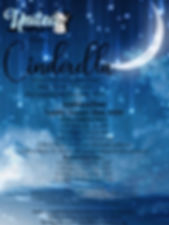 Cinderella Audition Poster.jpg
