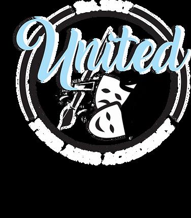 UFAA Logo 2 Award.png