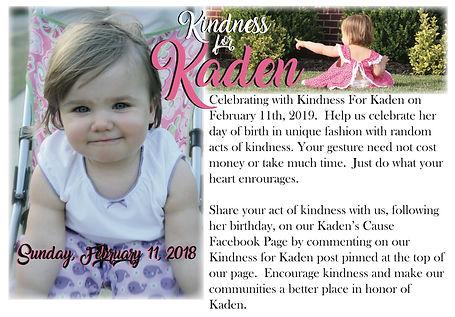 1st Kindness 2018 Wix.jpg