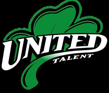 UnitedTalent Logo 800.png