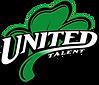 UnitedTalent Logo