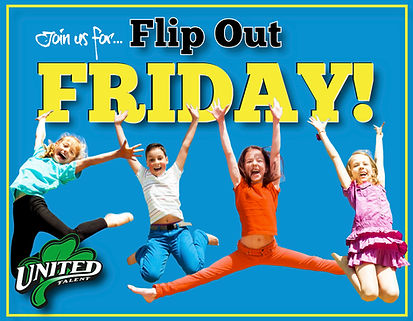 FlipOut Friday.jpg