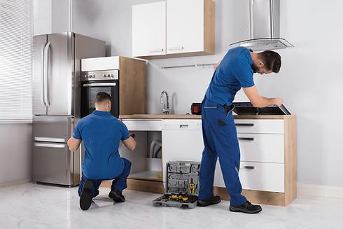 Enio Refrigerator Services (2).png