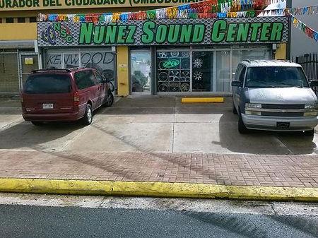 Nuñez Sound Center (10).jpg