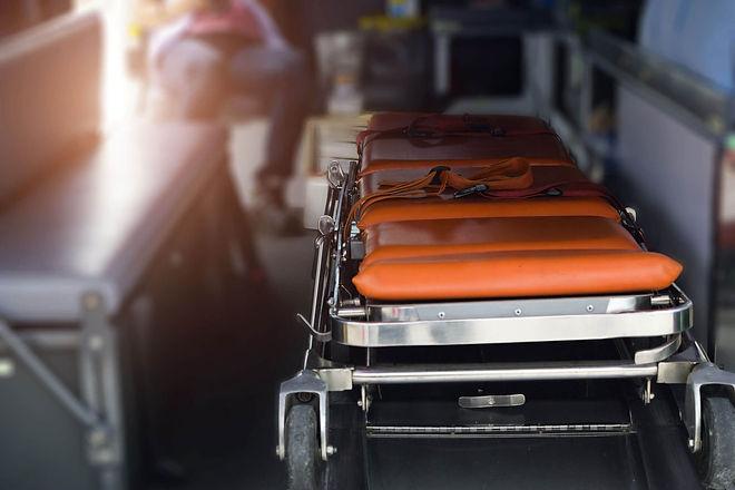 New Life Ambulance Corp. (1).jpg