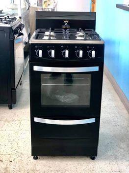 Enio Refrigerator Services (4).jpg