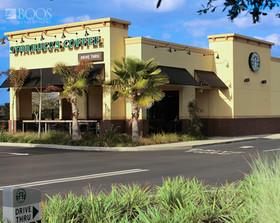 New Port Richey | FL