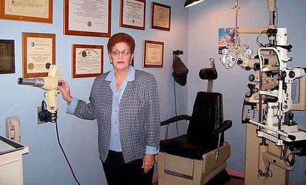 Óptica Dra. María Robles (2).jpg