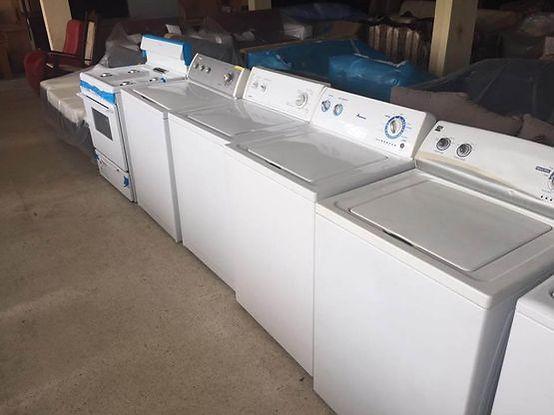Enio Refrigerator Services (1).jpg