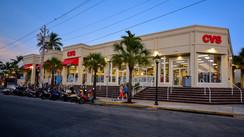 Key West | FL