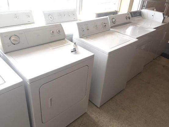 Enio Refrigerator Services (2).jpg