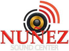 Nuñez Sound Center (1).png