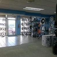 Nuñez Sound Center (9).jpg